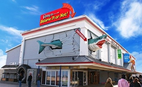 ripleys-ocean-city-maryland_property_preview.jpg