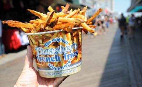 thrashers-french-fries_property_preview.jpg